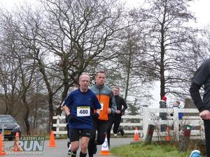 Gaasterlan-run 2017 (112)