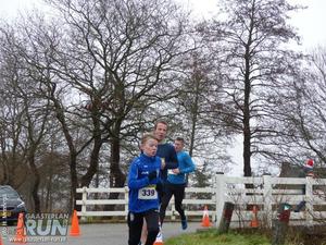 Gaasterlan-run 2017 (114)