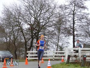 Gaasterlan-run 2017 (117)