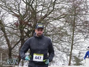 Gaasterlan-run 2017 (118)