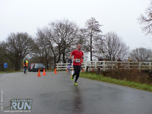 Gaasterlan-run 2017 (120)