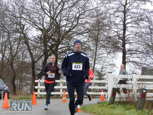 Gaasterlan-run 2017 (122)