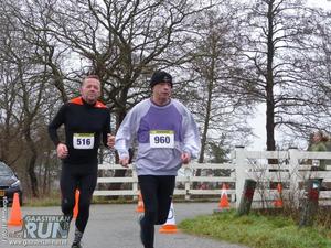 Gaasterlan-run 2017 (124)