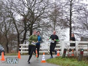 Gaasterlan-run 2017 (125)