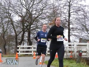 Gaasterlan-run 2017 (126)