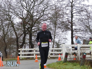 Gaasterlan-run 2017 (129)