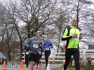 Gaasterlan-run 2017 (131)