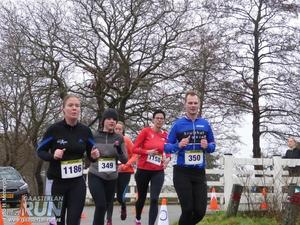 Gaasterlan-run 2017 (132)