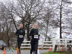 Gaasterlan-run 2017 (133)