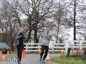 Gaasterlan-run 2017 (135)