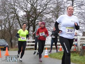 Gaasterlan-run 2017 (136)