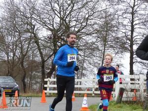 Gaasterlan-run 2017 (137)