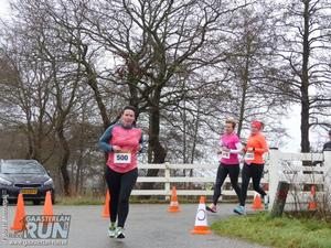 Gaasterlan-run 2017 (138)