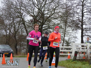 Gaasterlan-run 2017 (139)