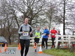 Gaasterlan-run 2017 (140)