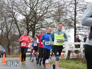 Gaasterlan-run 2017 (141)