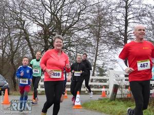 Gaasterlan-run 2017 (142)