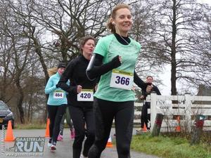 Gaasterlan-run 2017 (144)