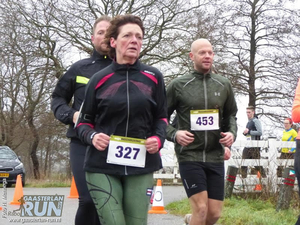 Gaasterlan-run 2017 (146)