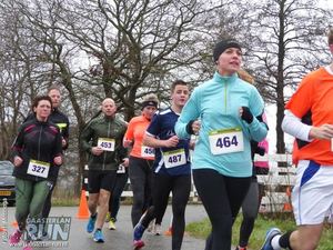 Gaasterlan-run 2017 (145)