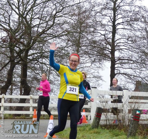 Gaasterlan-run 2017 (148)