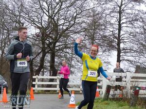 Gaasterlan-run 2017 (149)