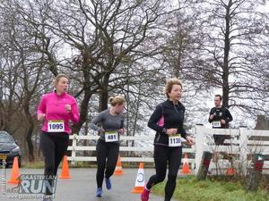 Gaasterlan-run 2017 (150)