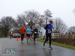 Gaasterlan-run 2017 (152)