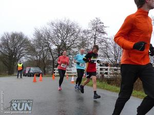 Gaasterlan-run 2017 (153)
