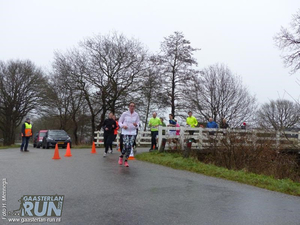 Gaasterlan-run 2017 (154)