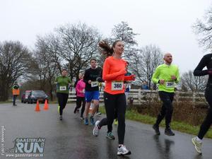 Gaasterlan-run 2017 (156)