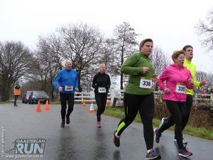 Gaasterlan-run 2017 (157)