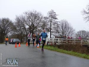 Gaasterlan-run 2017 (158)