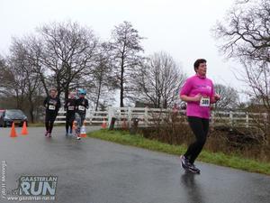 Gaasterlan-run 2017 (161)