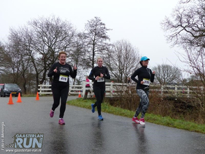 Gaasterlan-run 2017 (162)