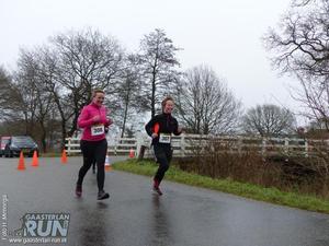 Gaasterlan-run 2017 (163)