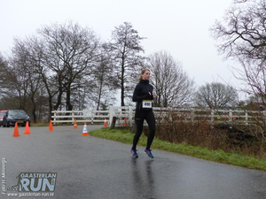 Gaasterlan-run 2017 (164)