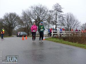 Gaasterlan-run 2017 (165)