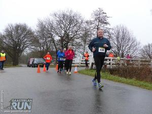 Gaasterlan-run 2017 (166)