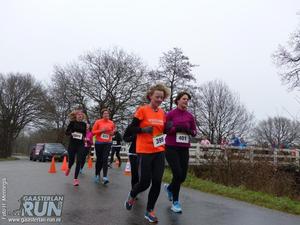 Gaasterlan-run 2017 (169)