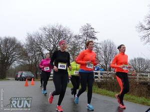 Gaasterlan-run 2017 (170)