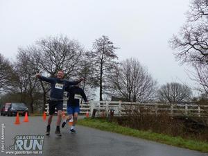 Gaasterlan-run 2017 (176)