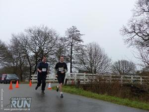 Gaasterlan-run 2017 (177)