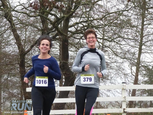 Gaasterlan-run 2017 (178)