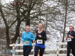 Gaasterlan-run 2017 (179)