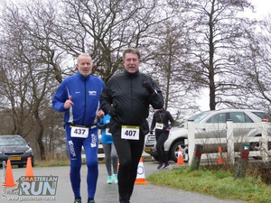 Gaasterlan-run 2017 (180)