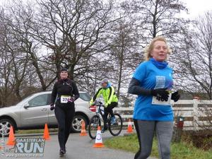 Gaasterlan-run 2017 (181)