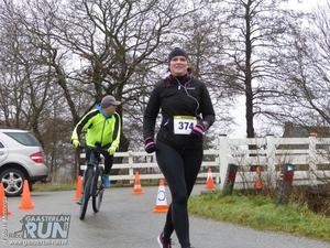 Gaasterlan-run 2017 (182)