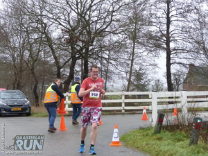 Gaasterlan-run 2017 (184)
