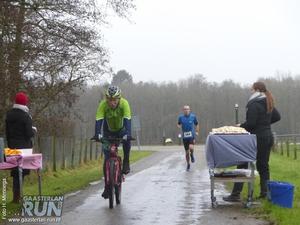 Gaasterlan-run 2017 (190)
